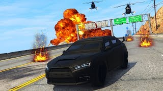 gta-5-the-most-difficult-challenge-ever