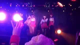 【楽遊アイドル部 】定期公演vol.4!「楽遊40号発行SP」 楽曲は <きっ...