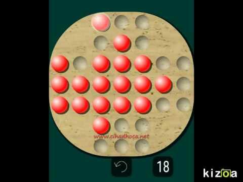Kizoa Video Yapma Programı: 30 Saniyede Solo Test