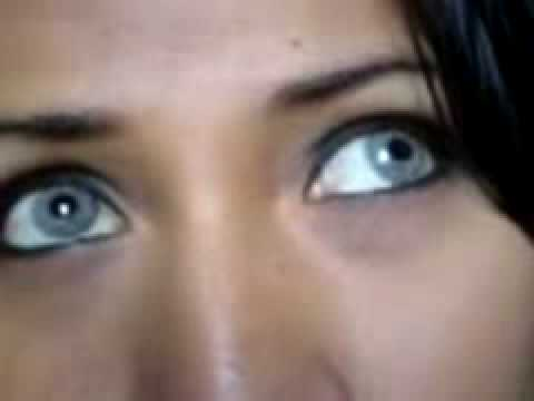 Pretty Crystal Blue Circle Lenses (Color Contacts ...   Pretty Eye Contacts
