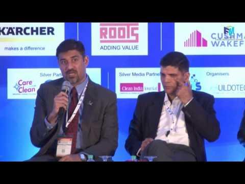 Supply Chain Management  S Narayan
