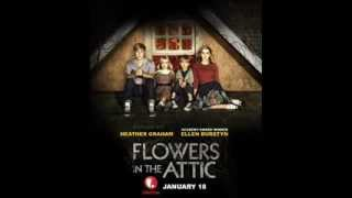 Flowers in the Attic 2014 remake soundtrack - Sweet Child O