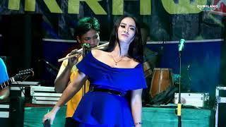 Tangis Kehidupan DEWI NURISTA - CAKRAWALA MUSIC CEPOGO TROYO.mp3