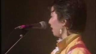ジューシィ・フルーツ - 恋はベンチシート