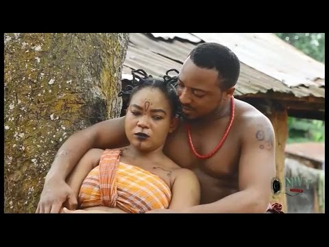 Download Anger Of The gods  Season 2  - Best Of Rachel Okonkwo 2017 Latest Nigerian Nollywood Movie