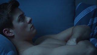 """Herman Tommeraas - """"Fear of falling asleep"""""""