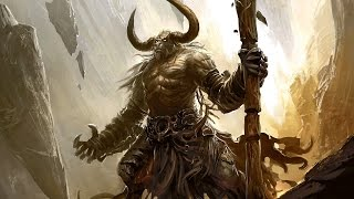 Best of Two Steps from Hell / 2  hours / Epic Music / Part I /…