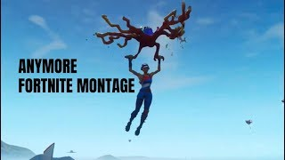 KEEP USING CODE ZYL-IS-BAD | Fortnite Montage