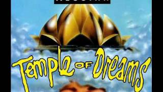 Messiah - Temple Of Dreams (Radio Edit)