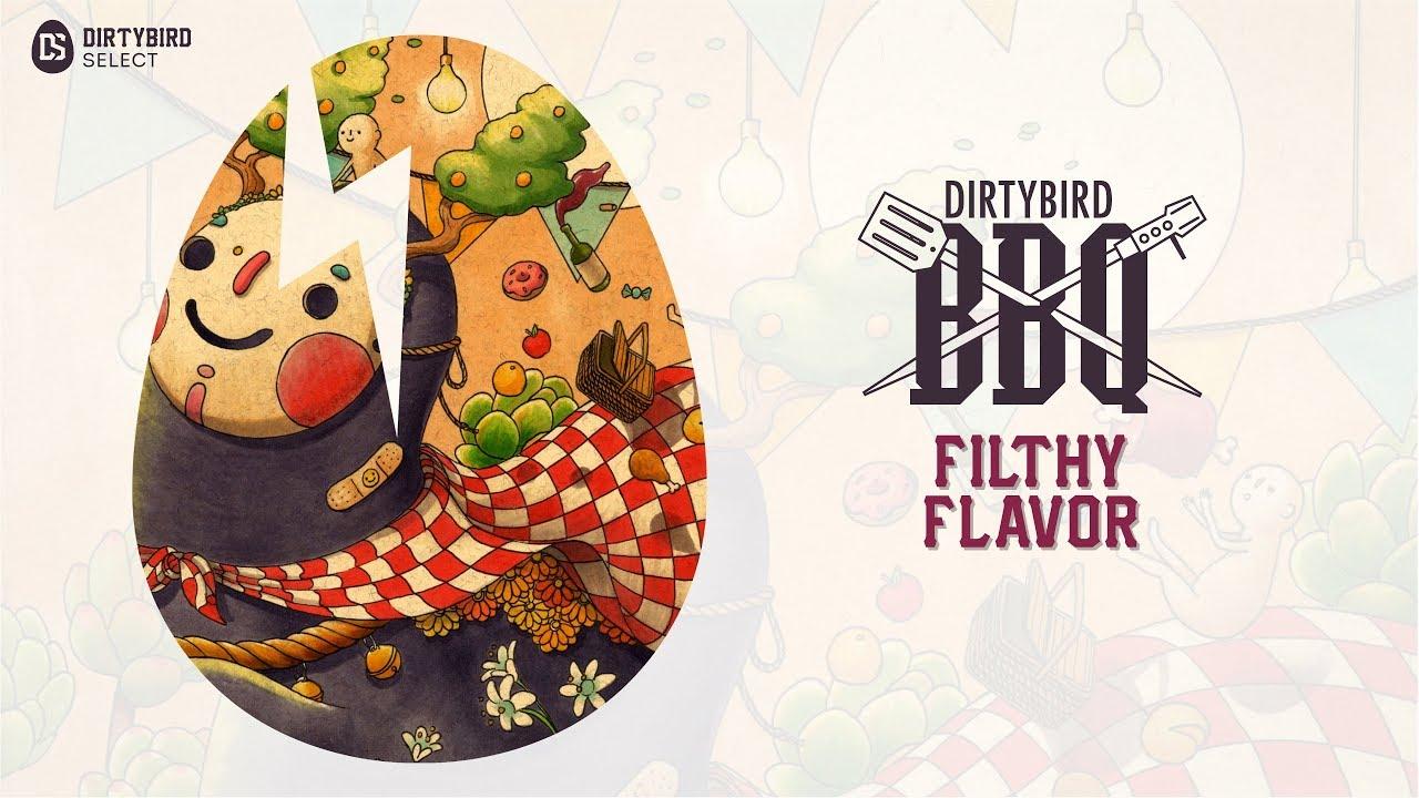 dirtybird bbq austin promo code