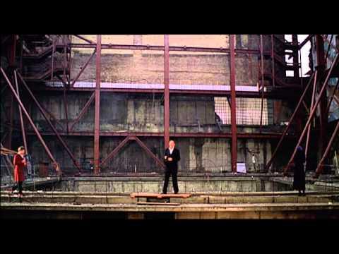Москва (фильм) 2000
