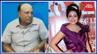 Honeypreet's maternal uncle appeals her to surrender