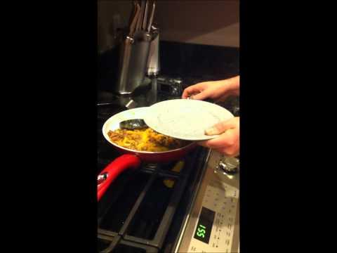 Bialetti Aeternum Cookware