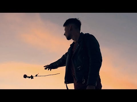 Prettyheartbreak - Our Song (Official Music Video)