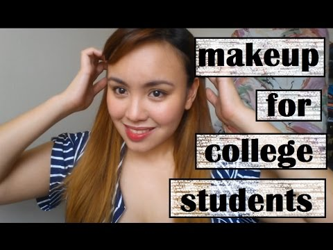 Makeup For College Students  The Piglet Shares. Window Repair Cleveland Uverse Internet Deals. Pioneer High School For The Performing Arts. Cosmetology School Fresno Ca. What Are Some Risk Factors For Diabetes. Advantages Of Online Education. How To Be A Community College Teacher. Options Trading Demo Account. What Does A Home Inspector Look For
