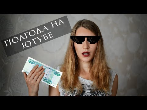 Екатерина Старикова в Инстаграм - новые фото и видео