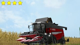"""[""""FarmingSimulator2015"""", """"Farming simulator 2017"""", """"pure farming 17"""", """"euro truck simulator 2"""", """"american truck simulator"""", """"farmexpert2017"""", """"agricoltura"""", """"gameplay"""", """"fmirko98"""", """"kreeed"""", """"simulazione"""", """"trattori"""", """"toretti"""", """"lamborghini"""", """"valentino"""