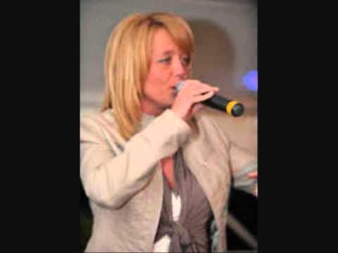 Peggy Lassouw - Doeg dat noets mie