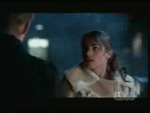 Smallville Season 6 - Lois and Clark