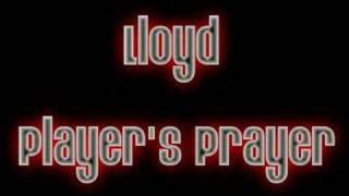Lloyd--Player