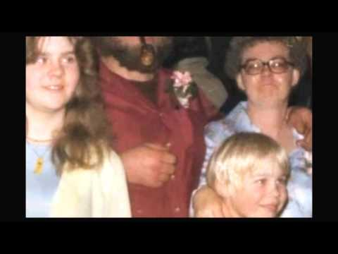 pseudo Making A Murderer S01E01 Eighteen Years Lost 720p h 265 1