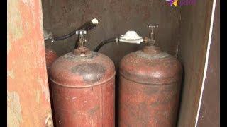 С начала года в частном секторе Сочи произошло 9 возгораний