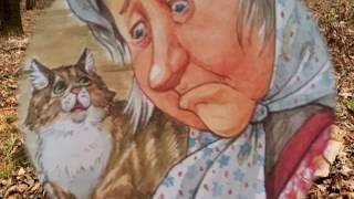 Воспитание ребенка на примере сказки Федорино горе