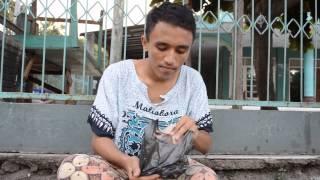 Al-Yadul Ulya -  Darul Muttaqien clip