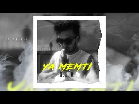 Download R.B.M - YA MEMTI |يا ميمتي - (rap tunisien)