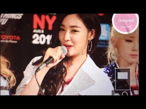 Taeny more than word