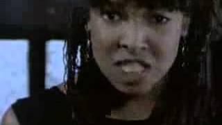 Siedah Garrett  - K.I.S.S.I.N.G. (1988)