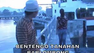 Download lagu Jano'x - Gorontalo Tapele Maitara