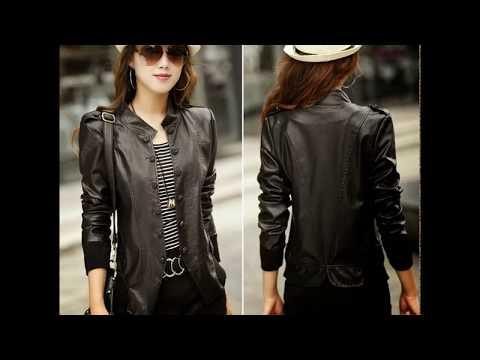 WA 0852-1145-2294 |Harga Jaket Kulit Untuk Wanita