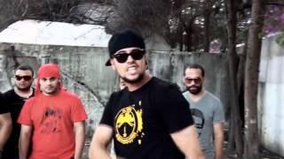 W.MC.M feat. NORDO - Thank You | LAAM.tv Zik