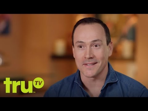 truInside  Chris Klein's Big Break