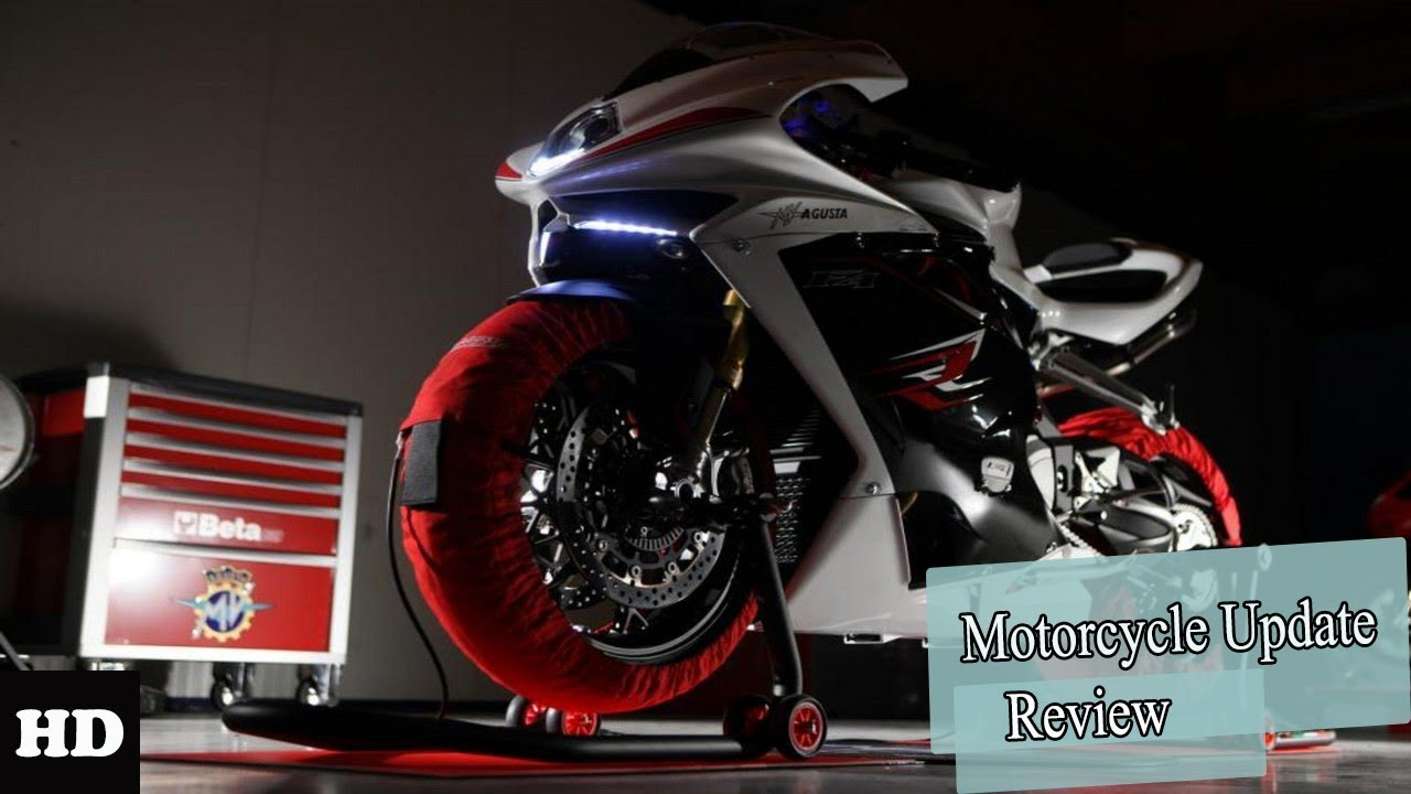 hot news 2019 mv agusta f4 rr features exclusive edition review look in hd youtube. Black Bedroom Furniture Sets. Home Design Ideas