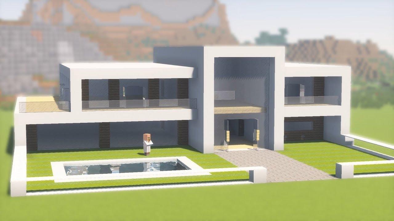 Проект дома zx63 строительная компания profikarkas. Каркасное строительство домов по немецкой технологии.