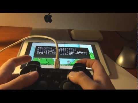 "Cavo adattatore OTG USB ""on the Go"" per SAMSUNG Galaxy tab 2 10.1! Prova con Sixaxis Controller! PS3"