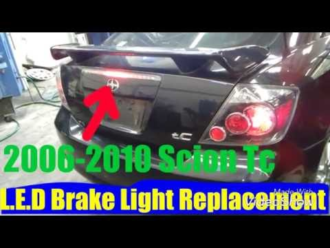 D Scion Tc Turbo Dezod S Lsd Kaminari All Supporting Mods Tchdr furthermore Large besides Hqdefault in addition  likewise Scion. on 2008 scion tc brake light