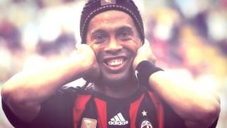 Карьера  футболистов в фото(Ronaldinho)#23(Двадцать третий выпуск про выдающегося игрока всего футбольного мира.Атакующий полузащитник Атлетико..., 2014-02-28T10:36:57.000Z)