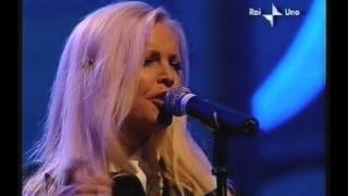 Patty Pravo e Luciano Pavarotti - Pazza idea (2001)
