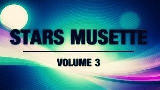 James Lesueur – Voltige Accordéon (Stars Musette Volume 3)