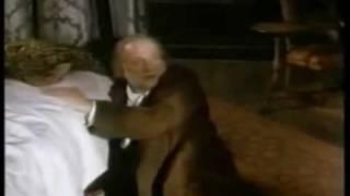 A Christmas Carol 1984.avi