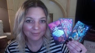 daily psychic tarot reading 20th 21st march 2017 freedom to explore the new age and new old you