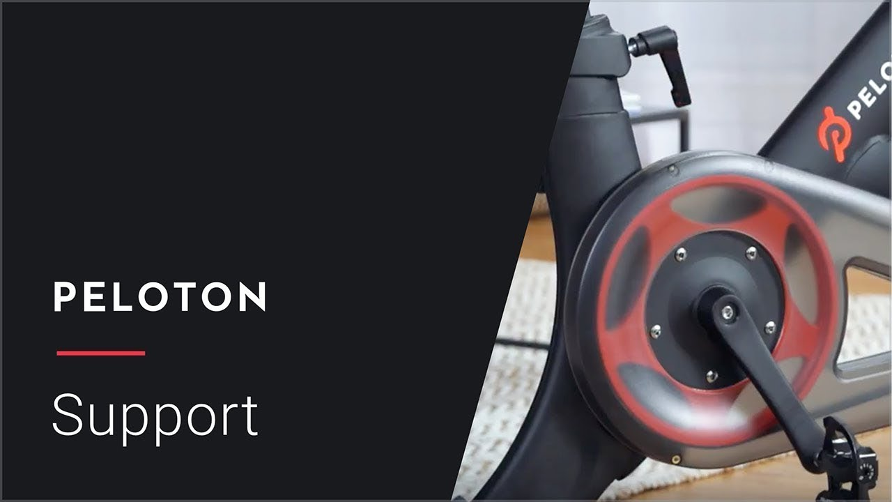 Just Ordered A Peloton? Check Your Email, You May Be Getting A ...