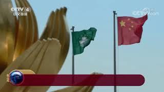 [今日关注]20191220 预告片| CCTV中文国际