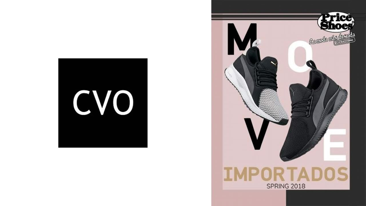 c0acb122 NUEVO Catálogo Price Shoes Importados Primavera 2018 (Actualizado ...