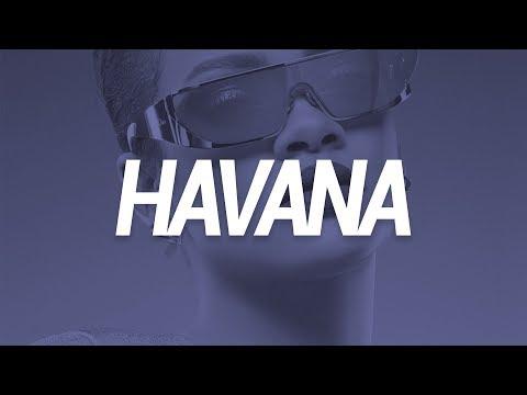 [FREE DL] Rihanna x Justin Bieber Type Beat 2017 - Havana | Pop / Dancehall Instrumental