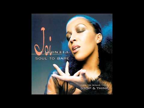 Soul To Bare (Hani's Original Club Mix) - Joi Cardwell