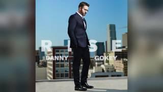 Danny Gokey - Stronger Than We Think (Bryan Todd Remix) [Audio…
